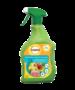 Pesticide Solabio ORGANIC