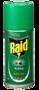 Pesticide Kukka-Raid