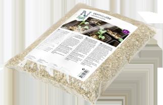 Vermiculite 3L