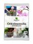 Orkidea bark