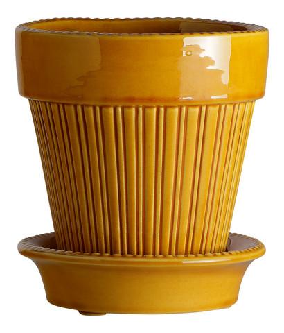 Bergs Potter Simona yellow