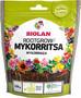Mykorrhiza Rootgrow