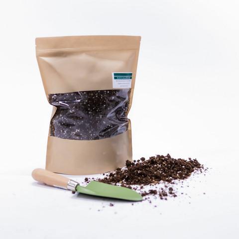 UG Potting soil mix 3L