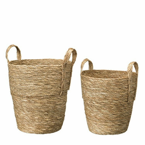 Basket 30x32cm