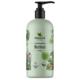 Kekkila Seaweed Organic