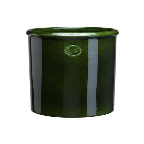 Bergs Potter Modena pot 30cm
