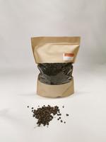 Pot gravel 3L