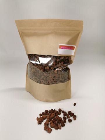 Pot gravel crush 3L