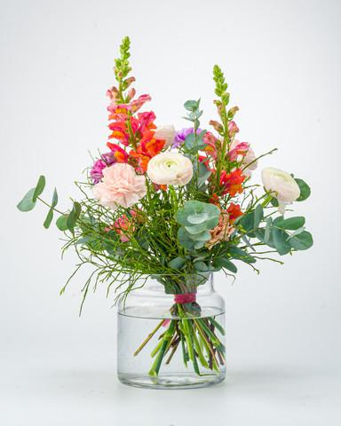 Bouquet Meadow