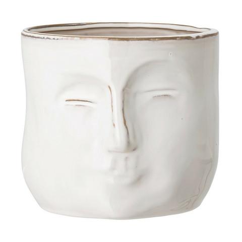 Pot Face