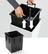 Cubico Premium all-in 22cm