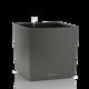 Cube Premium all-in 50cm