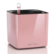 Lechuza Glossy Cube wall pot