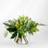 Bouquet Urban Green