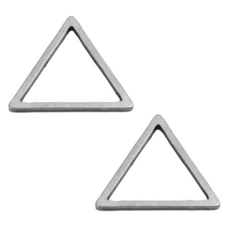 Linkki-pieni kolmio, 20kpl