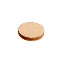 Pieni ympyrä 12mm, 1kpl