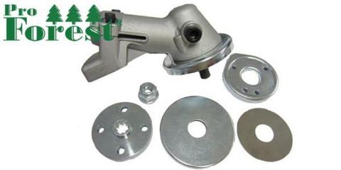 Kulmavaihde Stihl FS400, FS450, FS480