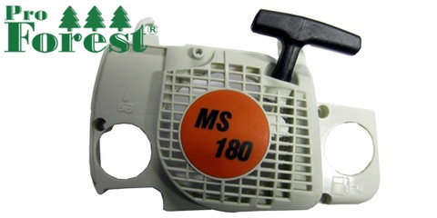 Käynnistinkompletti Stihl MS170/MS180