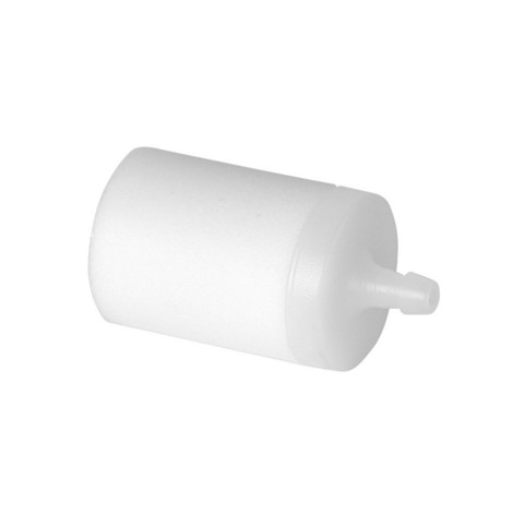 Polttoainesuodatin Porex 3,5mm (E-LUX/Husqvarna)
