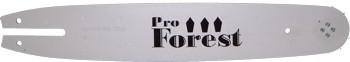 Laippa ProForest 16