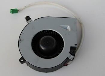 Safire Paloilmapuhallin 2400Di - 3200Di