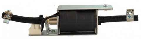 Safire polttoainepumppu kaikkiin malleihin, uusi  hiljainen PK-malli.