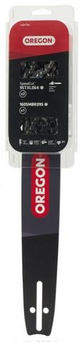 Oregon Speedcut 13