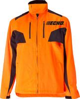 ECHO metsurin takki