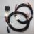 Relesarja Autoterm Flow 5 lämmittimiin
