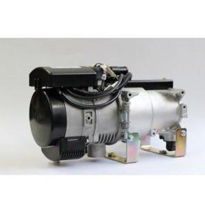 Autoterm Flow 14D diesellämmitin