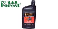 Hydrauliikkaöljy ajoleikkureihin 1L