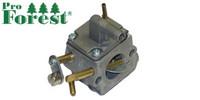Kaasutin Stihl FS450, FS480