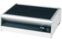 Wallas 85 DP veneliesi