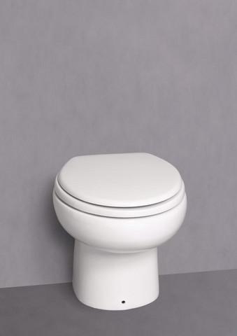 Sanimarin Comfort 31 käymälä 12V