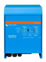 Victron MultiPlus 12/1600/70 invertterilaturi