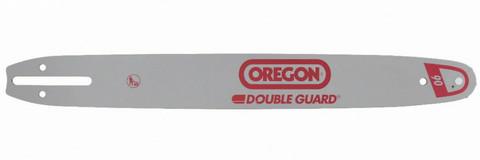 Laippa Oregon Standard 3/8