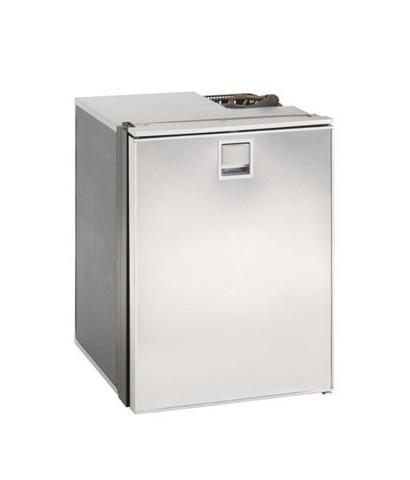 Isotherm Elegance jääkaappi 130l 12V/24V