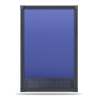 Sunwind Aurinkoilmalämmitin AirPlus 100