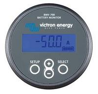 Akkumonitori Victron Energy BMV 702