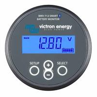 Akkumonitori Victron Energy BMV 712 Smart
