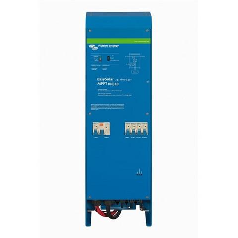 Invertterilaturi Victron EasySolar 24/1600/40 MPPT 100/50
