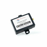 Autoterm Qstart GSM Autoterm Flow ja Air lämmittimille