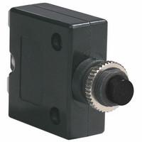 Philippi CLB automaattisulake 5A 1659-5A