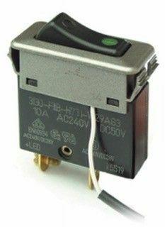 Philippi 200-sarjan automaattisulake 10A