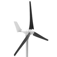 Sunwind tuuligeneraattori X400