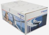 Webasto AirTop 40/55 veneasennussarja, ei käyttölaitetta