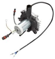Puhallinmoottori Webasto AT2000 STC 12V Diesel