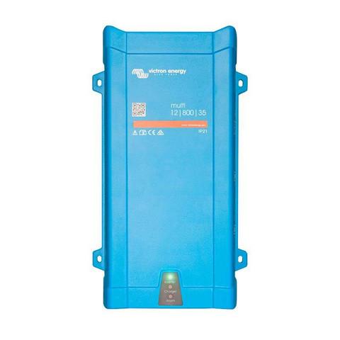 Invertterilaturi Victron MultiPlus 12/800/35-16