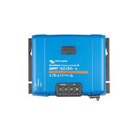 Lataussäädin Victron SmartSolar MPPT 150/60 MC4