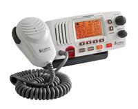 COBRA MRF57W E VHF-radiopuhelin